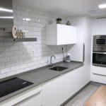cocina-diseño-arnedo-arnit
