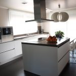 cocina-moderna-diseño-isla
