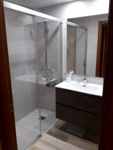 baño1 (2)_opt