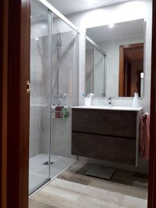 baño1 (3)_opt