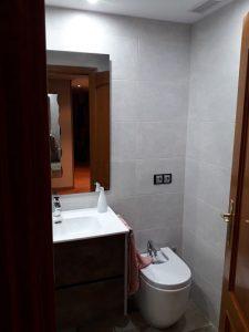baño1_opt