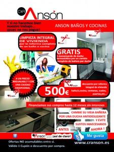 CRANSON A5 TIRO_opt