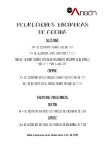 PROMOCIONES ENCIMERAS DE COCINA-001 (1)_opt