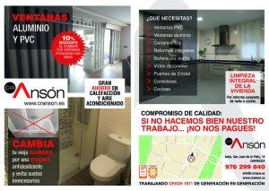 presentacionFolleto4_opt (1)