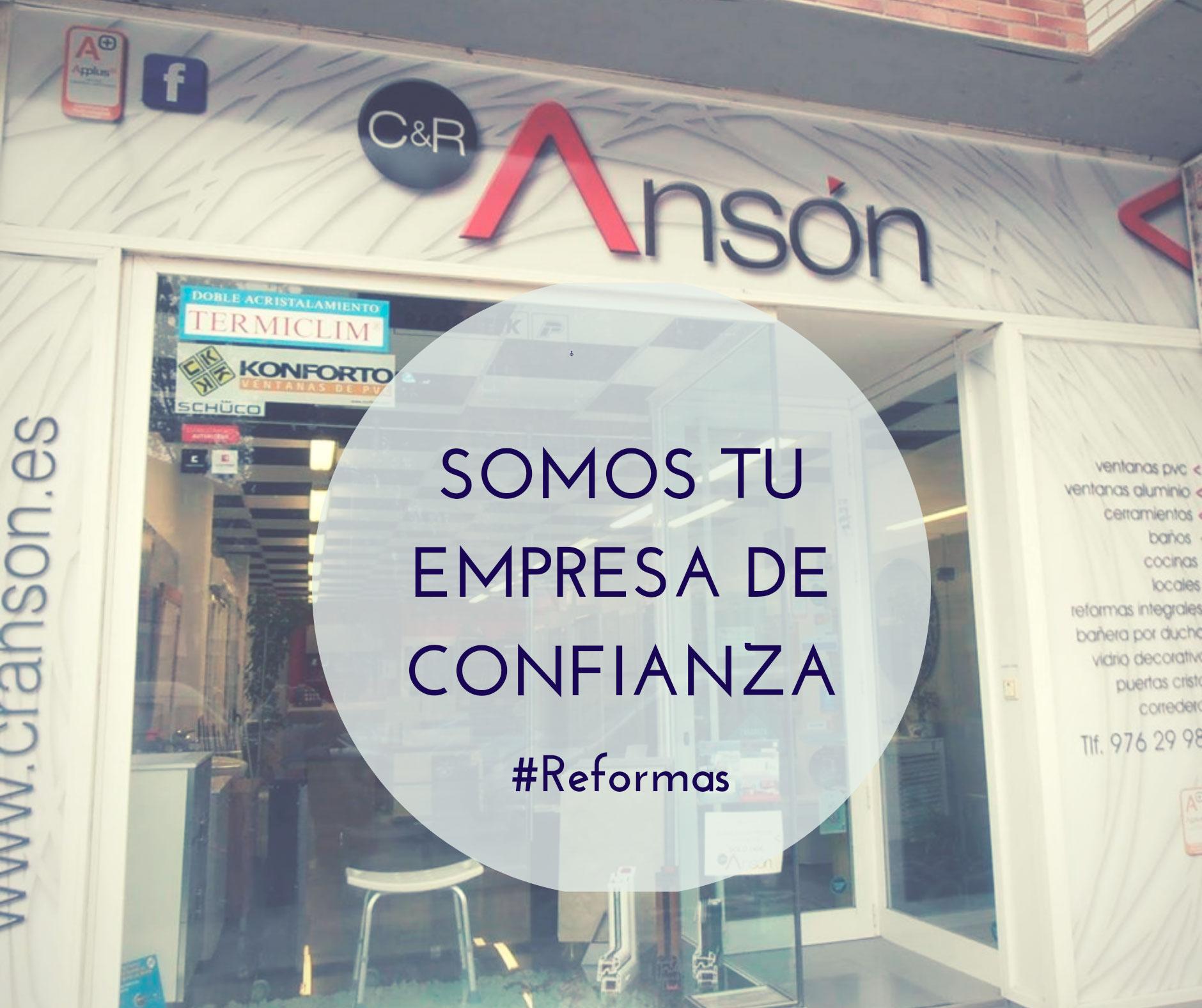 anson(1)